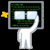 【プログラミング初学者必見】プログラミングって何?