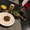 【食】カナダ人彼と私の美味しい週末