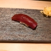 錦糸町で回らないお寿司を。「龍月 SUSHI」(To do 100)