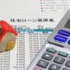全期間固定25年の超低金利住宅ローン