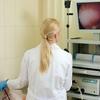 胃カメラが怖い人は必読。胃カメラのコツとは。