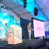 Firebaseで新機能リリースを成功に導く方法|Google I/O 2017 現地レポート3日目