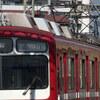 走り抜ける「昭和の鉄道」 ラッシュ時の切り札と伝統を守って・京急800形(Ⅰ)