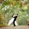 結婚式を挙げないことにした5つの理由<結婚式なんて、もう古いです>