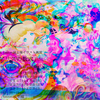 合同イラスト展示会「アリスの数式」展 に参加します