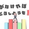 ブログ名やブログデザインを大幅リニューアル!カスタマイズまとめ【はてなブログ】