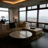 女子旅@ソウル その3 ソウルでちょっと贅沢な・・・