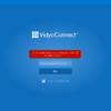 VidyoConnectで「ポータルに接続できませんでした。再度試すか、管理者に連絡してください。」というトラブルとその対処