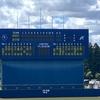 令和3年度第74回秋季千葉県高等学校野球大会予選 #銚子商業 vs #我孫子 / 大会を覆うプランデミックのドス黒い暗雲