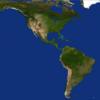 2021-10-03 地震の予測マップと発震日予測 4日の地震列島は、台湾付近でM4.9,震度1!
