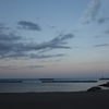 【伊豆旅行】食べ損ねた金目鯛を食べに伊豆の城ヶ崎に行く【その3】