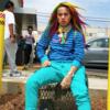 6ix9ineが13歳少女との淫行事件が原因での収監の可能性について心境を吐露していた件