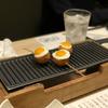 だるま きわ味で創作串カツ(大阪府・北新地)
