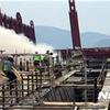 マジ?【韓国】セウォル号の貨物室で火災(写真)[06/25]