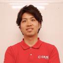 顔デカ塾長のブログ
