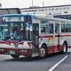 井笠バスカンパニー Z9507