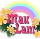 Mau Lani