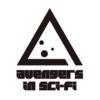 (宇宙ロック)音楽を聴く時間がない人向けの「avengers in sci-fi」オススメ5選(アベンズ)