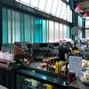 オークランドでおすすめのレストラン&カフェ[随時更新]