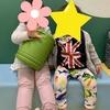 東京子連れ(1歳)オススメランチ~北千住うまや~