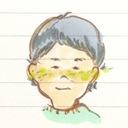 chigusakaneuのブログ