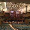 京都市交響楽団 第632回定期演奏会は感動でした!