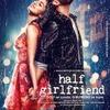 インド映画ロケ地巡り Half Girl friend