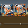【Unity】uGUI でディゾルブシェーダを使用できる「DissolveEffectForUGUI」紹介