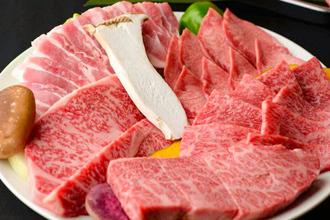 【金沢】肉屋の職人が目利きした厳選肉が絶品な「能登牛 焼ごろ 匠八」!コスパよく新鮮な能登牛を堪能しよう♡【能登牛】