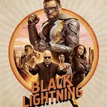 DCドラマ【ブラックライトニング】がつまらない4つの理由|Netflix