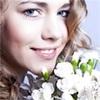 美白が 叶う 発酵化粧品 ブランド