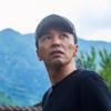 クライマー山野井泰史の波乱万丈な登山家人生を紹介します!