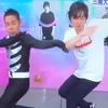 【更新】「楽しんでこそダンス(三浦大知)」を証明する動画5点/ Daich Miura and 5 Adorable Imperfect Dance Videos
