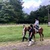 【長野県東信~群馬】温泉から乗馬まで!おすすめスポット4選。(穴場あり)