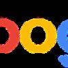 グーグルも取り入れてる会社も社員も幸せになるマインドフルネス瞑想とは?効果は?そのやり方は?