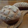3月のパン教室、はじまりました。