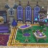 ゼクレス魔導国の家具の話