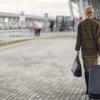 【2021年最新】羽田空港ターミナル間の移動方法