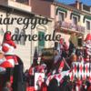 ヴェネツィア…は遠いのでヴィアレッジョのカーニバルに行ってきた。