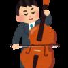 【フリーBGM】壮大なオーケストラ 無料素材あり