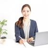 事業再構築補助金の申請支援の報酬