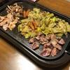 食事は自宅で 簡単料理で超美味い