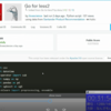 Kaggle体験記(TopCoder機械学習マラソンとの違いなど)