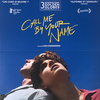 映画「君の名前で僕を呼んで」 感想ネタバレ:本作を見たゲイの友達はなぜ号泣したのか?