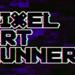 【RTA WEEK】「Pixel Art Runners」企画概要