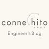 CakePHP3用のMaster/Replica接続管理プラグインをOSS化しました