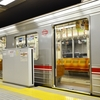 騒音でストレス!毎日使う地下鉄が難聴を引き起こす?