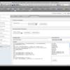concrete5に独自のデータベースを作成出来るアドオンパッケージが登場!