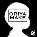 ORIYAMAKE