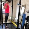effort中崎町のパーソナルトレーニングでこの夏痩せる方法!特別価格のダイエットモニター3名様募集-梅田 筋トレ